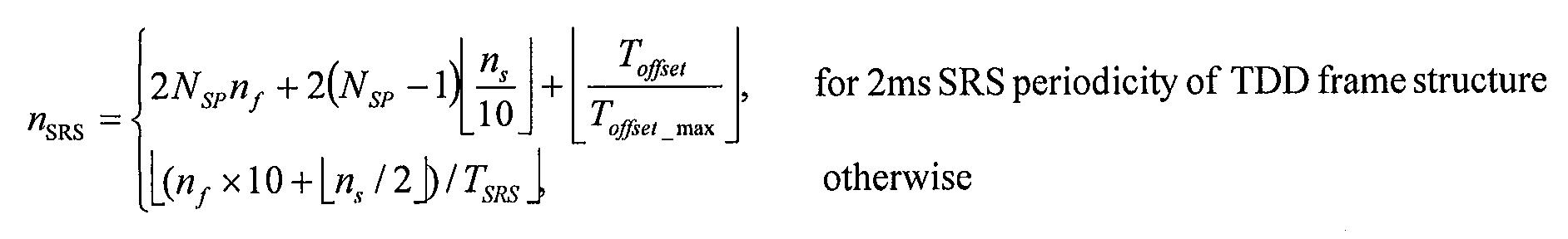 Figure 112010501694314-pat00016