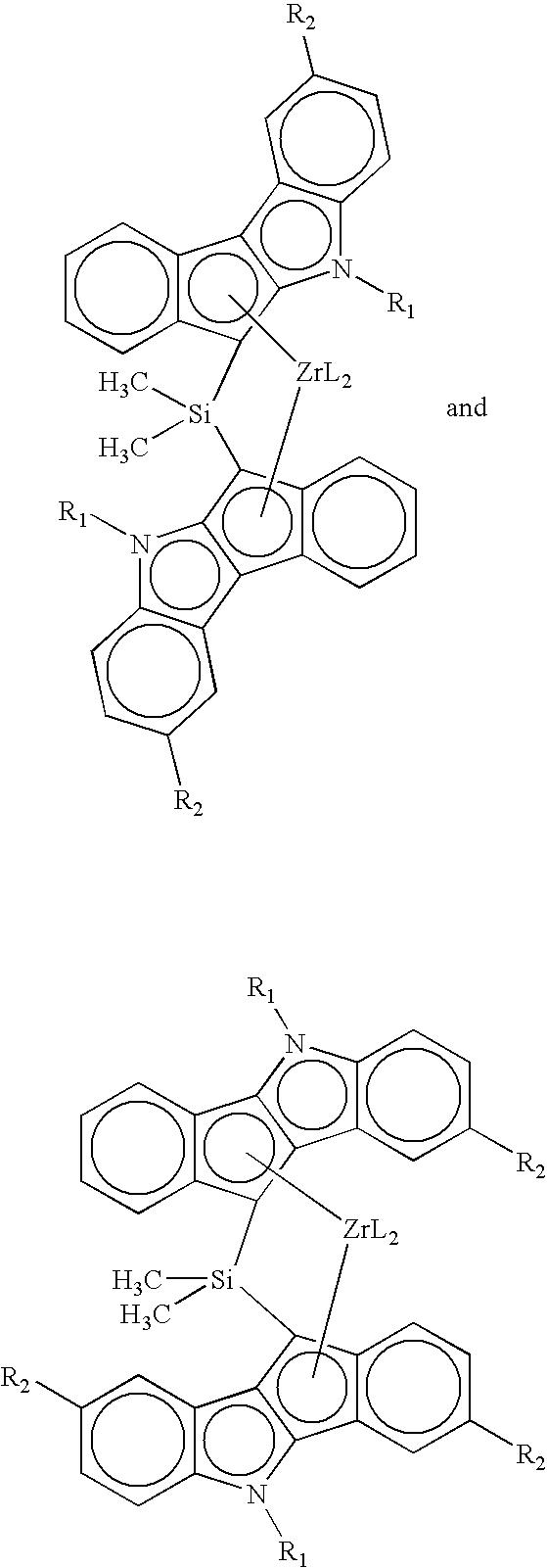 Figure US07723451-20100525-C00002