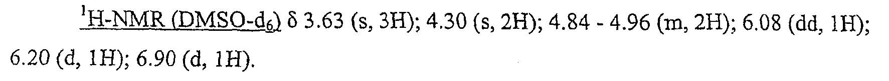 Figure 112007090183439-PCT00221