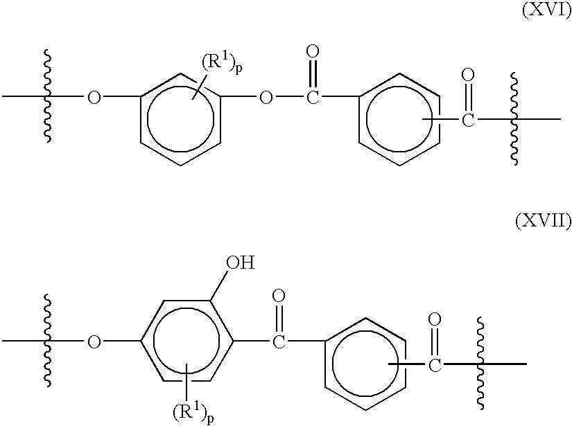 Figure US06538065-20030325-C00011