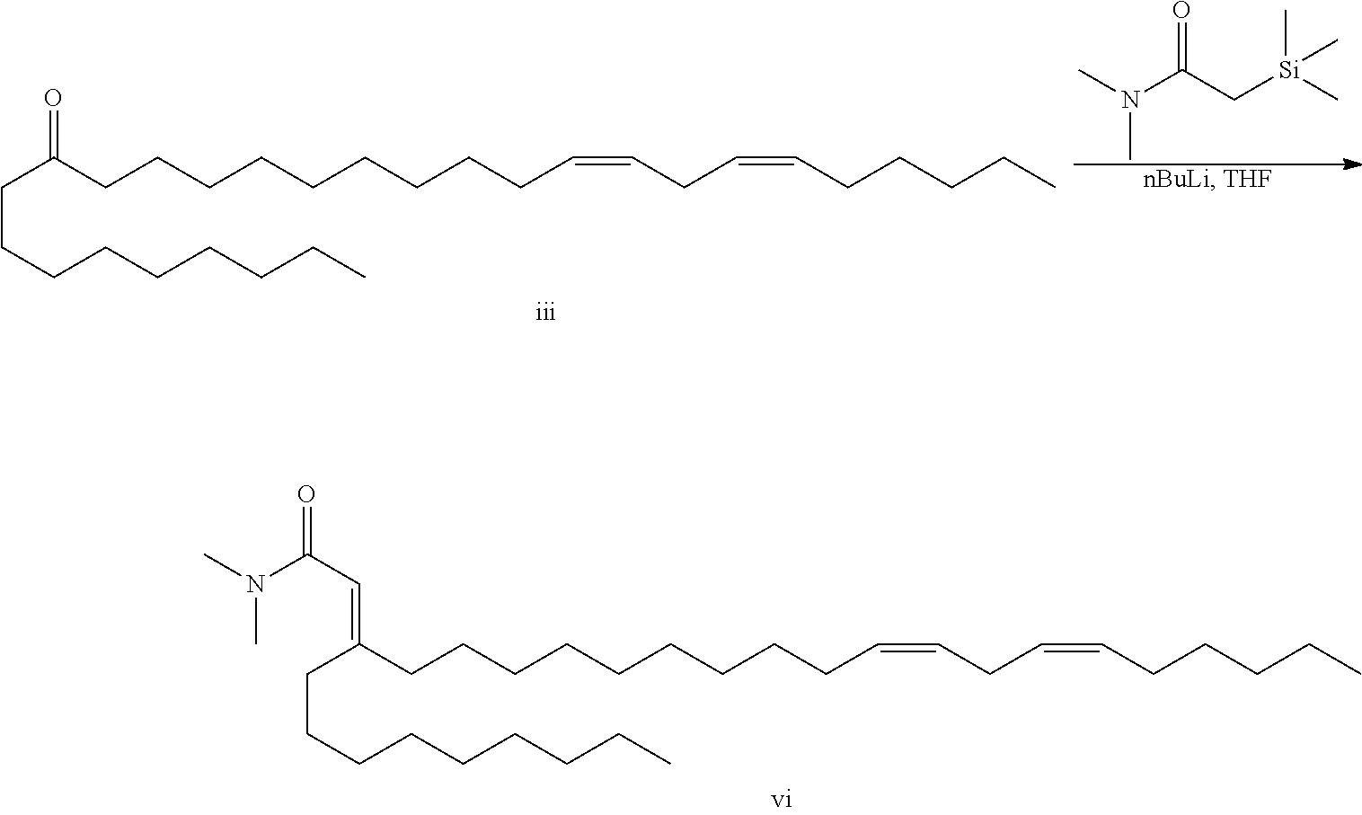 Figure US09260471-20160216-C00047