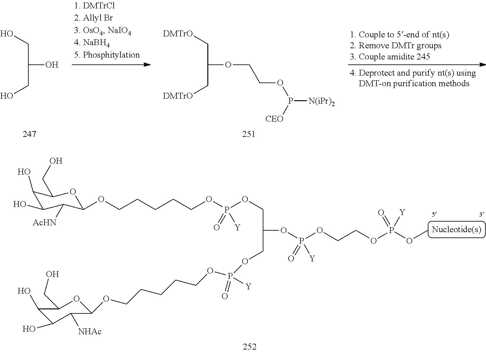 Figure US09943604-20180417-C00232