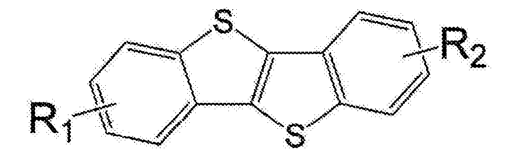 Figure CN106233466AD00051