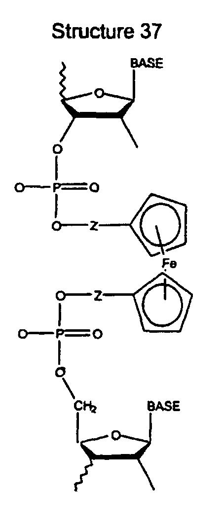 Figure 00680001