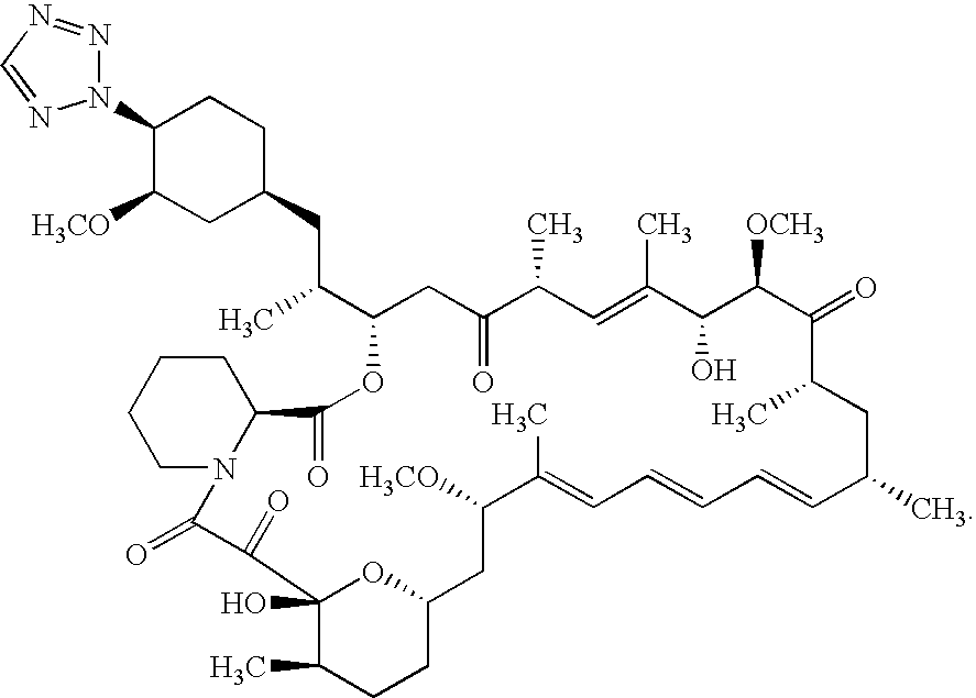 Figure US20090022774A1-20090122-C00009