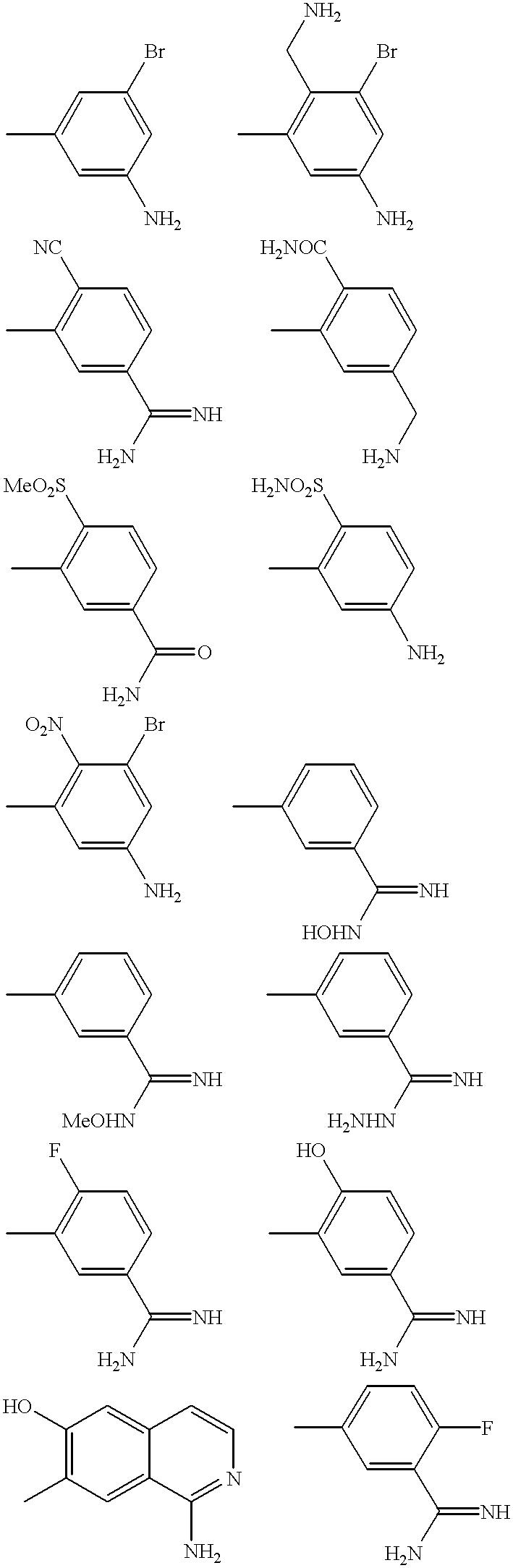 Figure US06376515-20020423-C00010