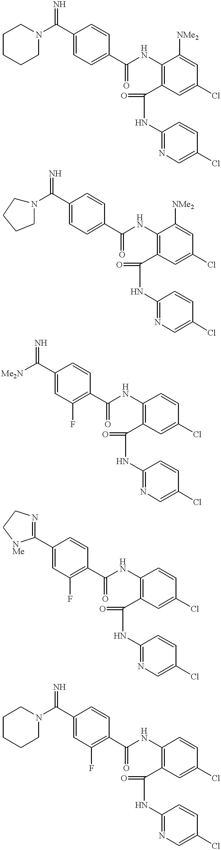Figure US06376515-20020423-C00225