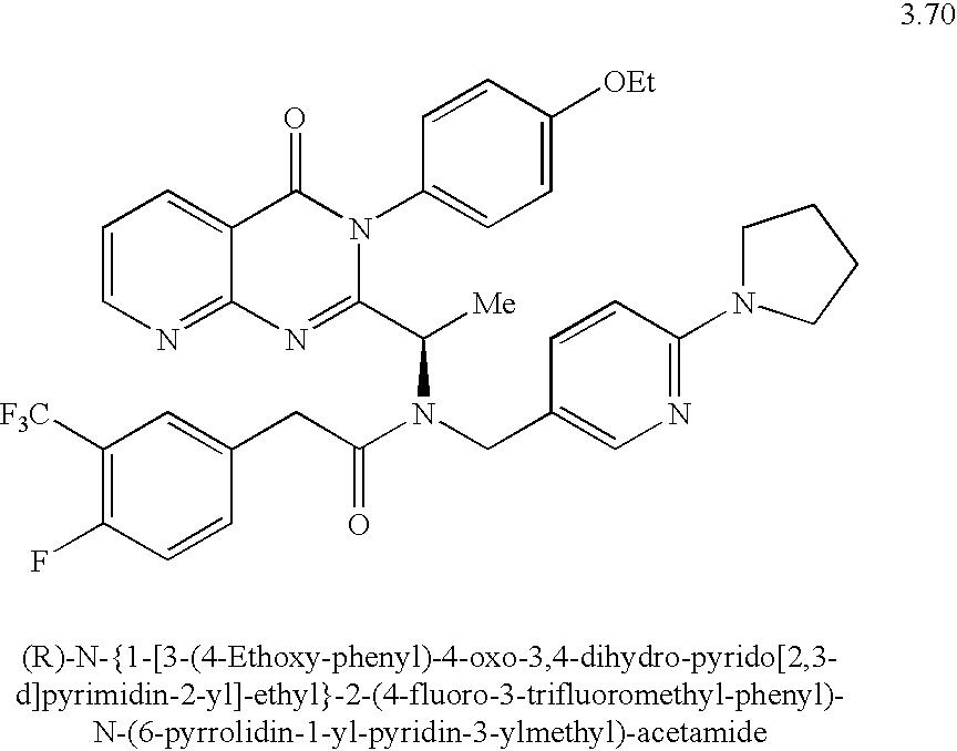 Figure US06794379-20040921-C00158