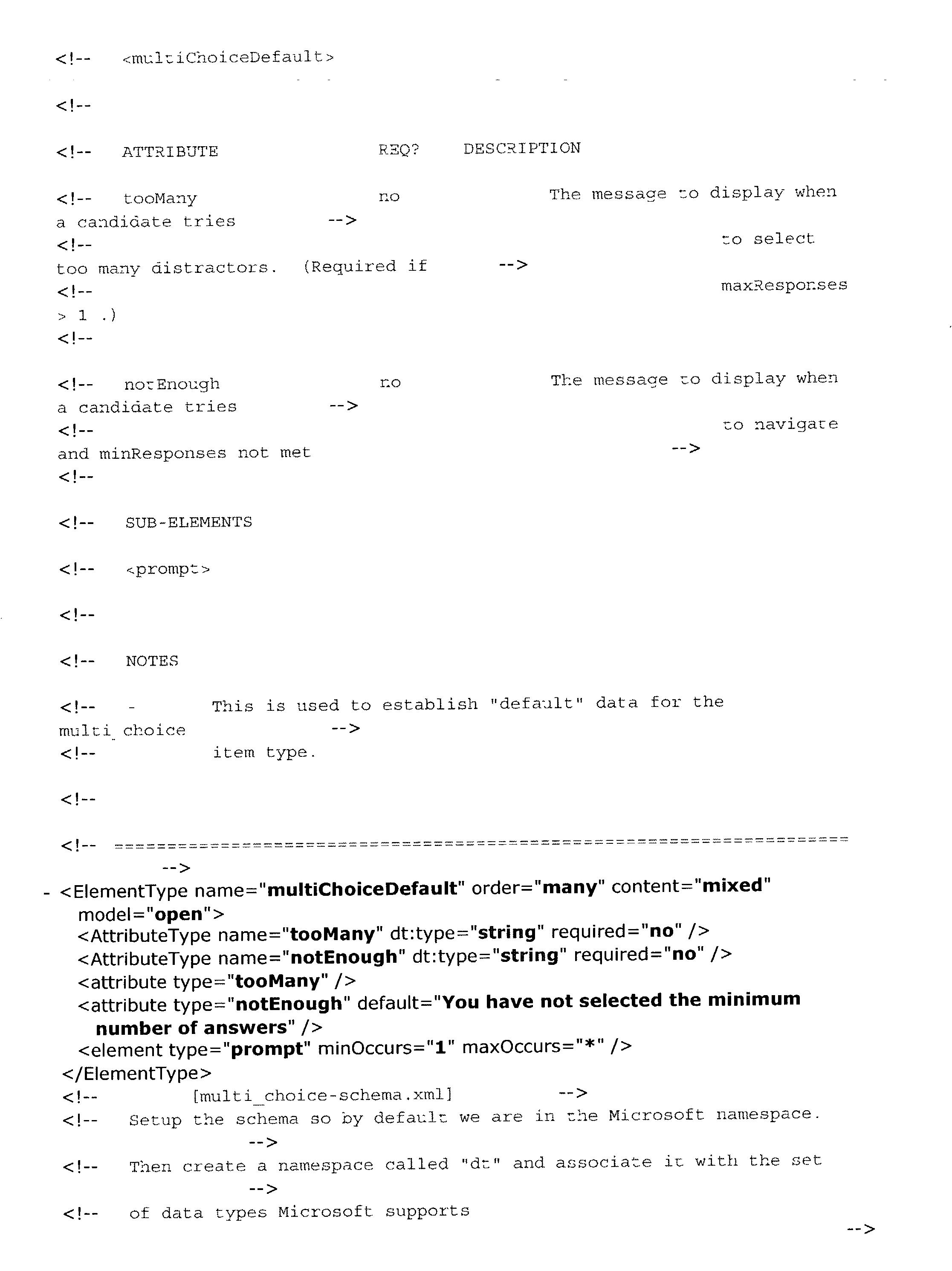 Figure US20030129573A1-20030710-P00088