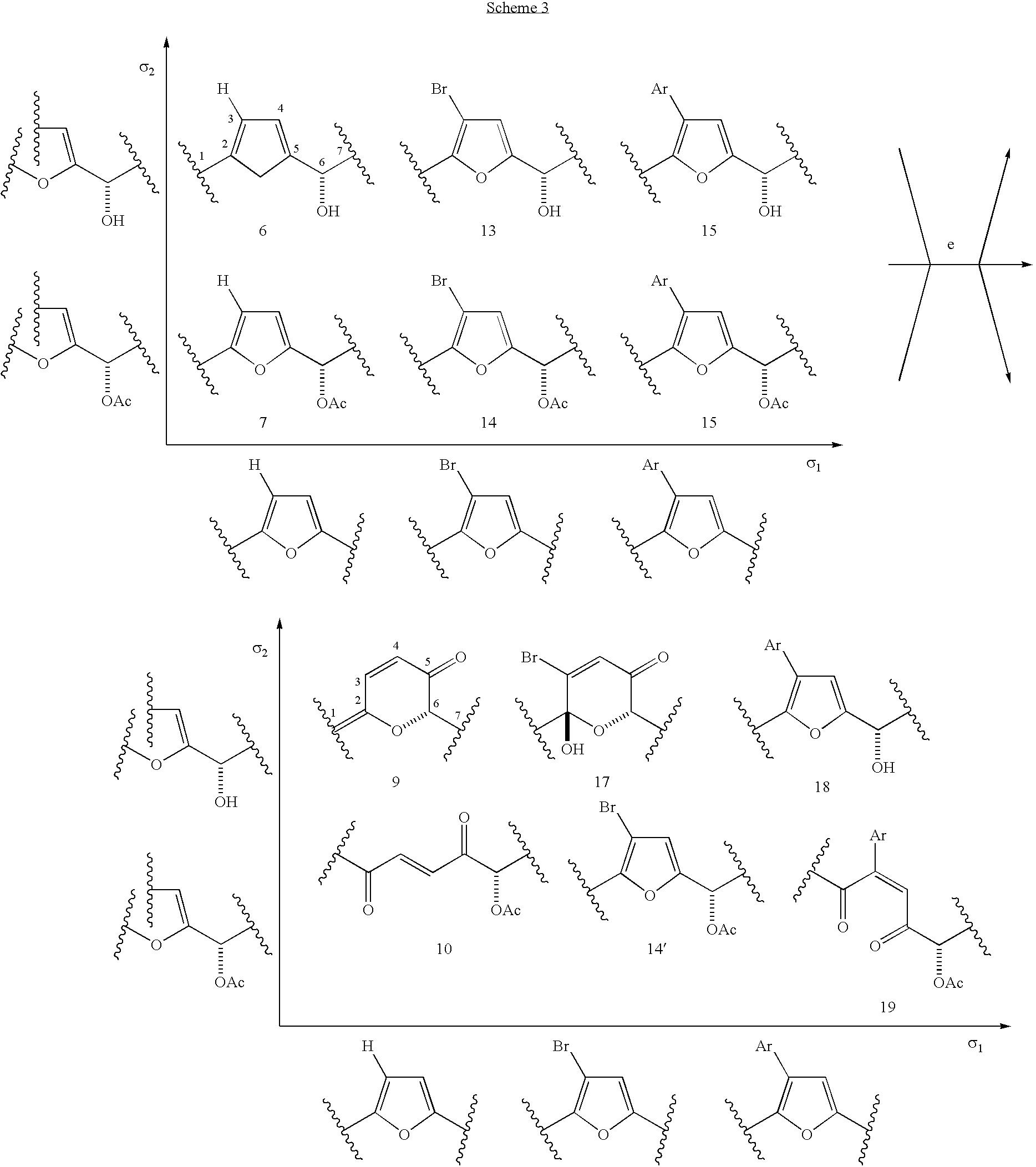 Figure US20040214232A1-20041028-C00035