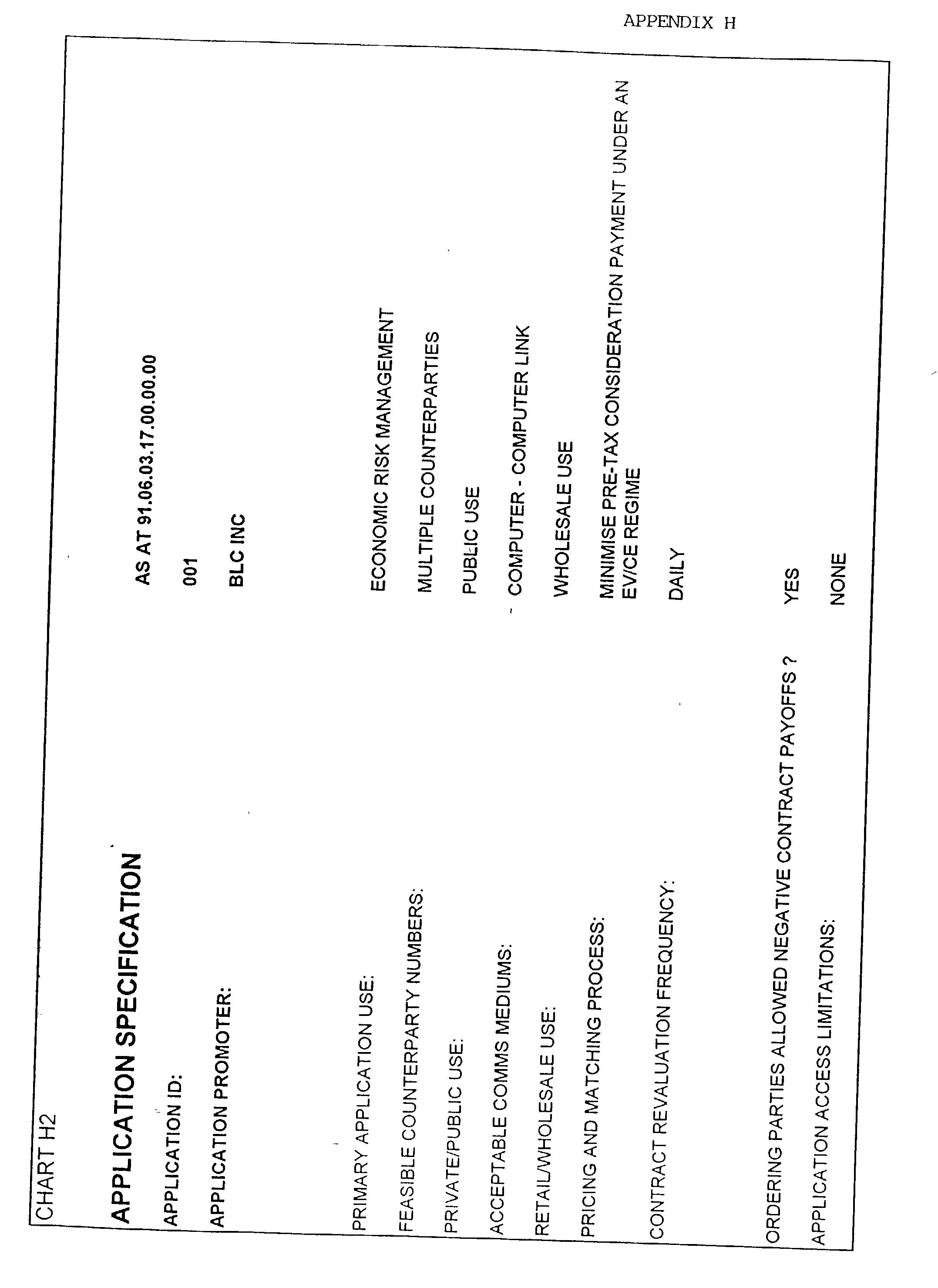 Figure US20030023546A1-20030130-P00031
