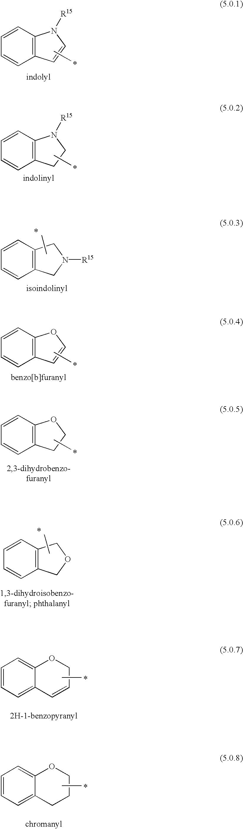 Figure US20030186974A1-20031002-C00168