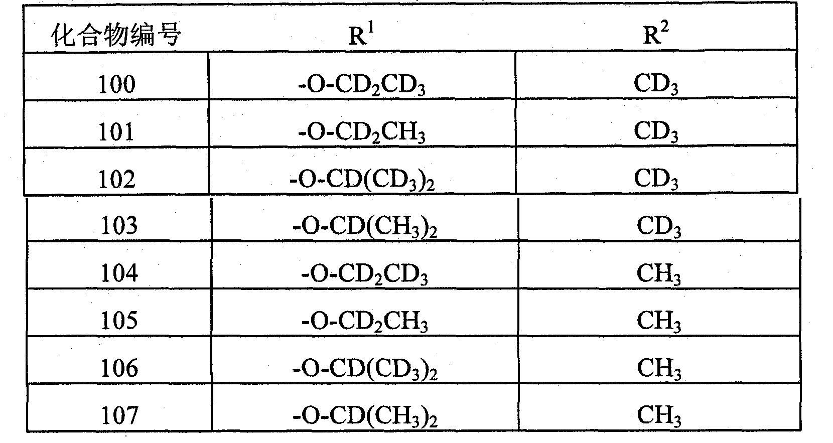 Figure CN102197037BD00111