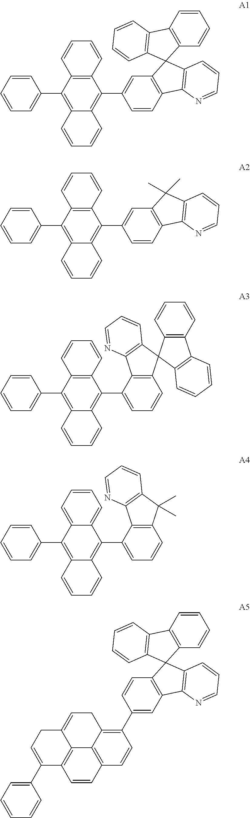 Figure US09722191-20170801-C00075