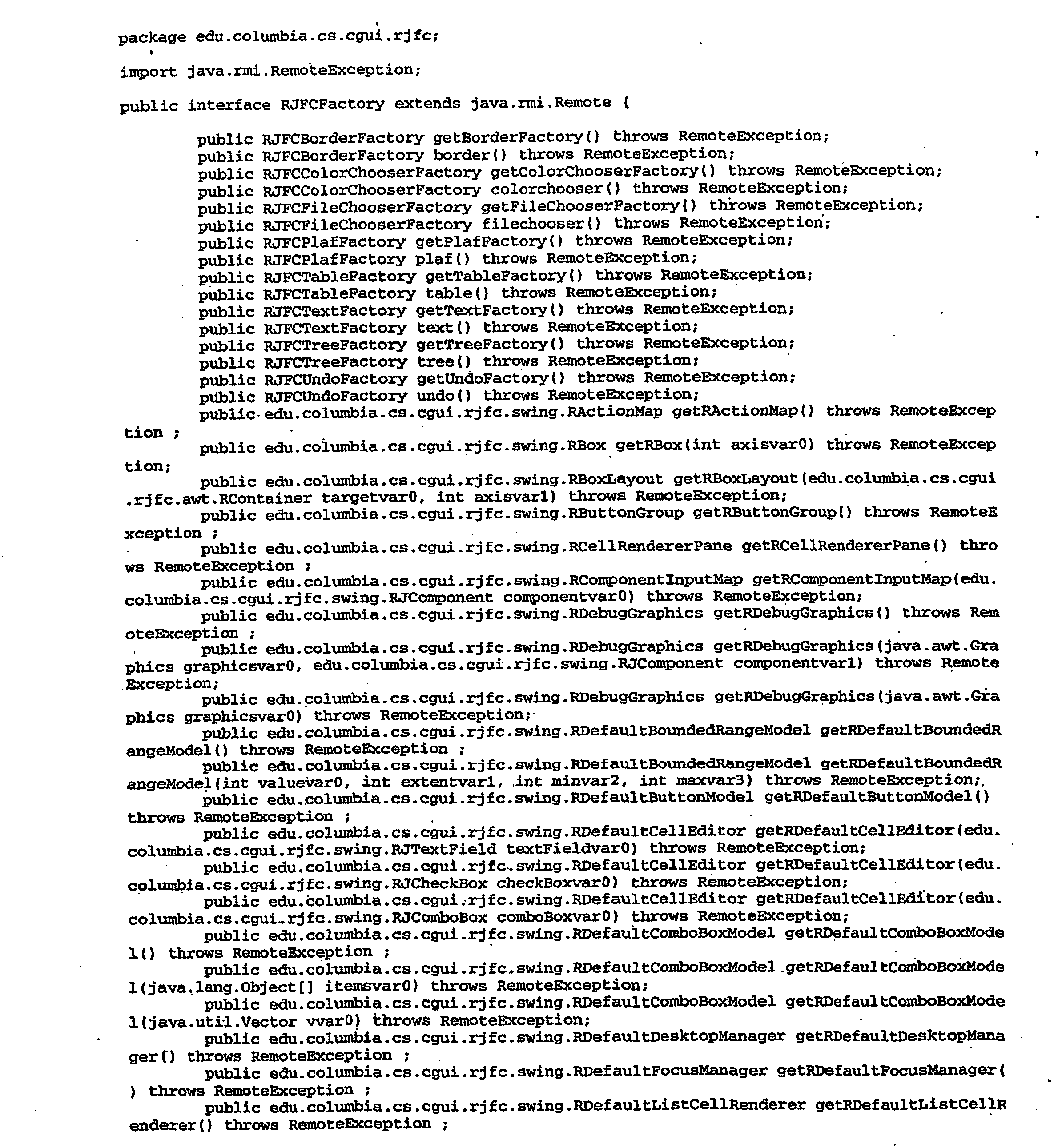 Figure US20040049530A1-20040311-P00029