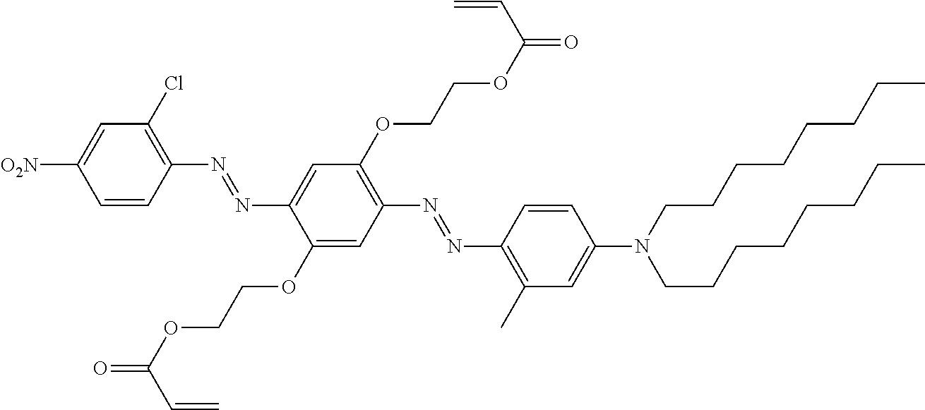 Figure US09383621-20160705-C00032