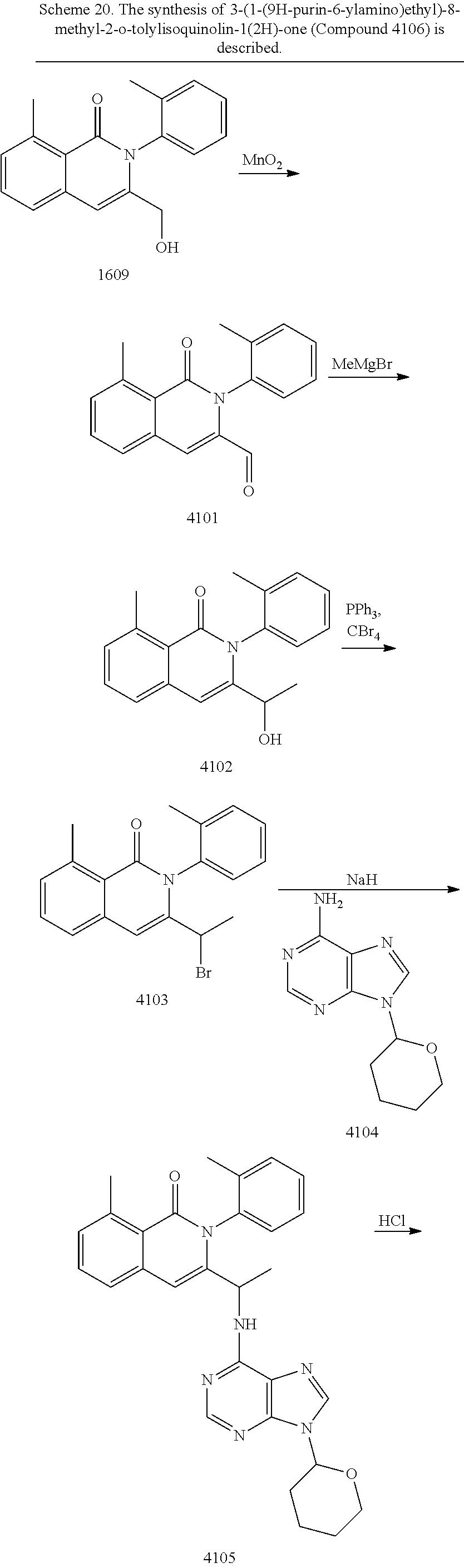 Figure US09216982-20151222-C00331