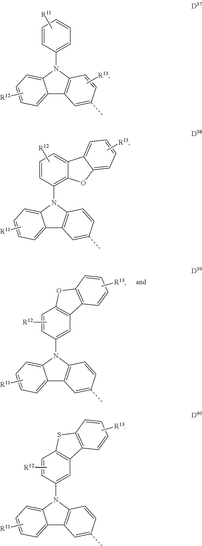 Figure US09209411-20151208-C00028