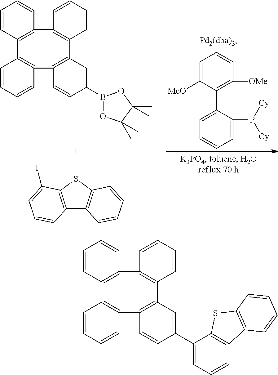 Figure US10256411-20190409-C00322