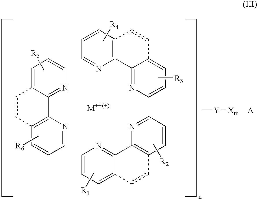 Figure US20040086943A1-20040506-C00001