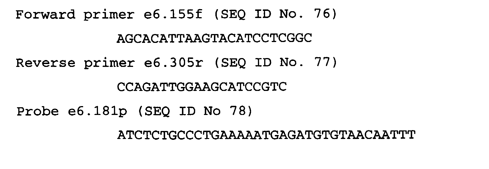 Figure 00550004