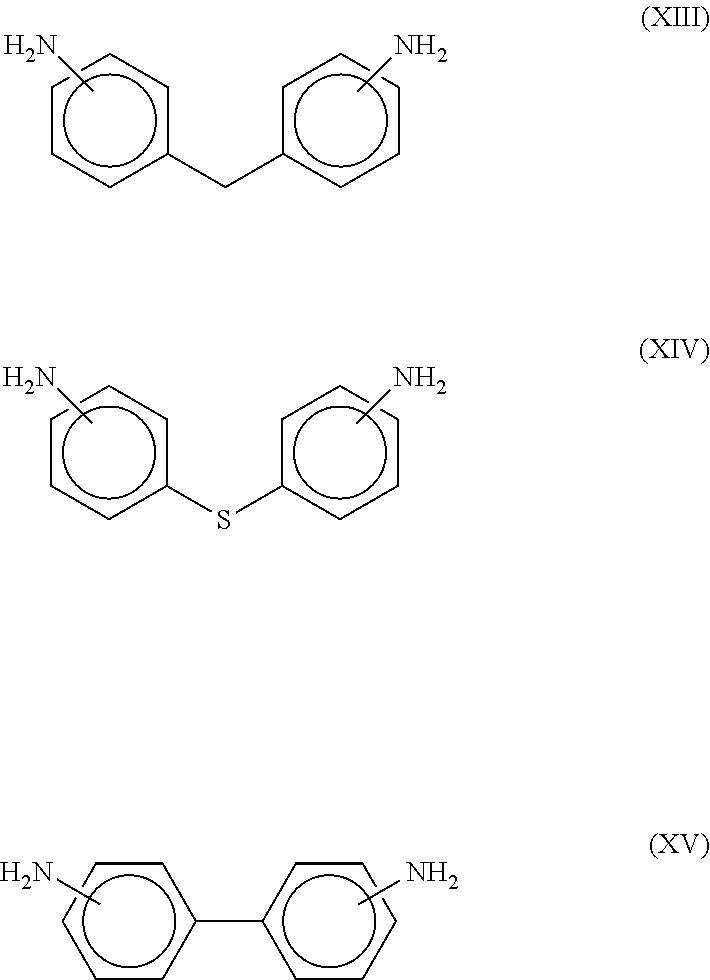 Figure US09464169-20161011-C00010