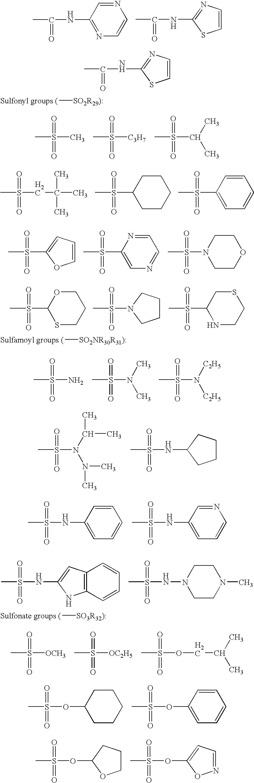 Figure US06815033-20041109-C00006