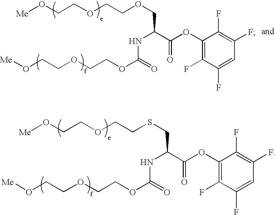 Figure US07338933-20080304-C00019