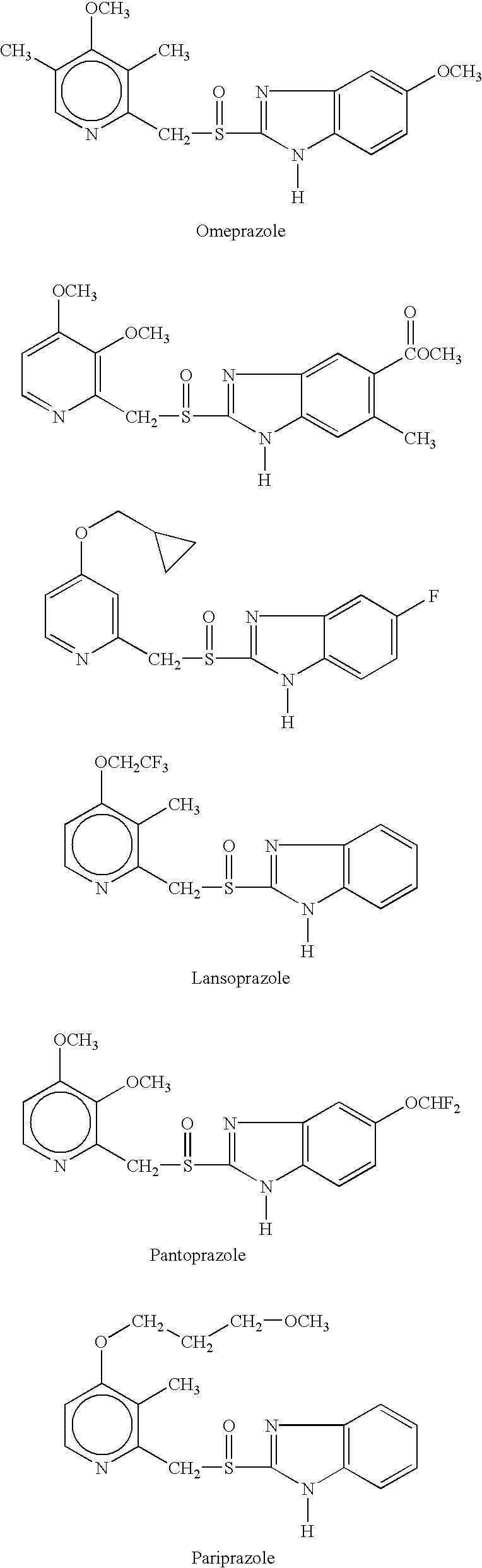 Figure US06613354-20030902-C00002