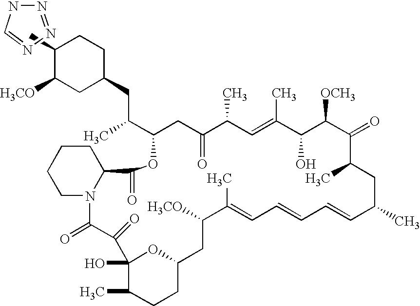 Figure US07455853-20081125-C00004