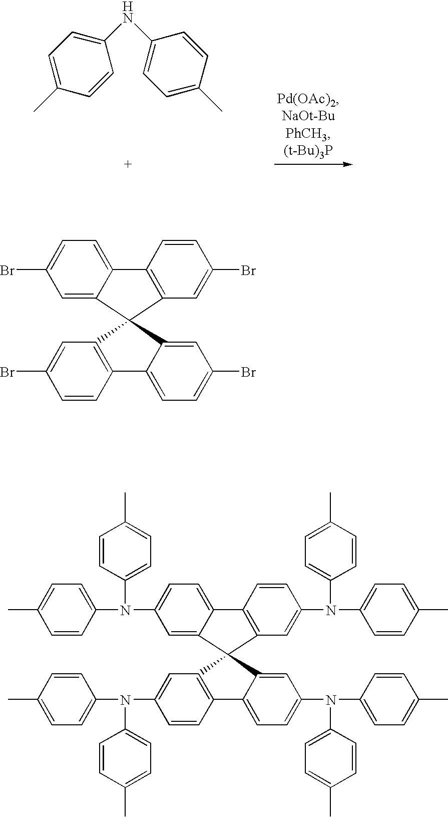 Figure US07540978-20090602-C00008