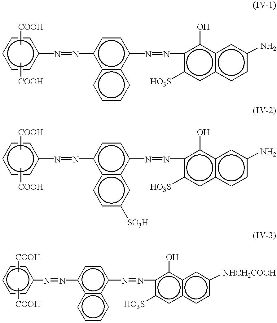 Figure US06231652-20010515-C00008