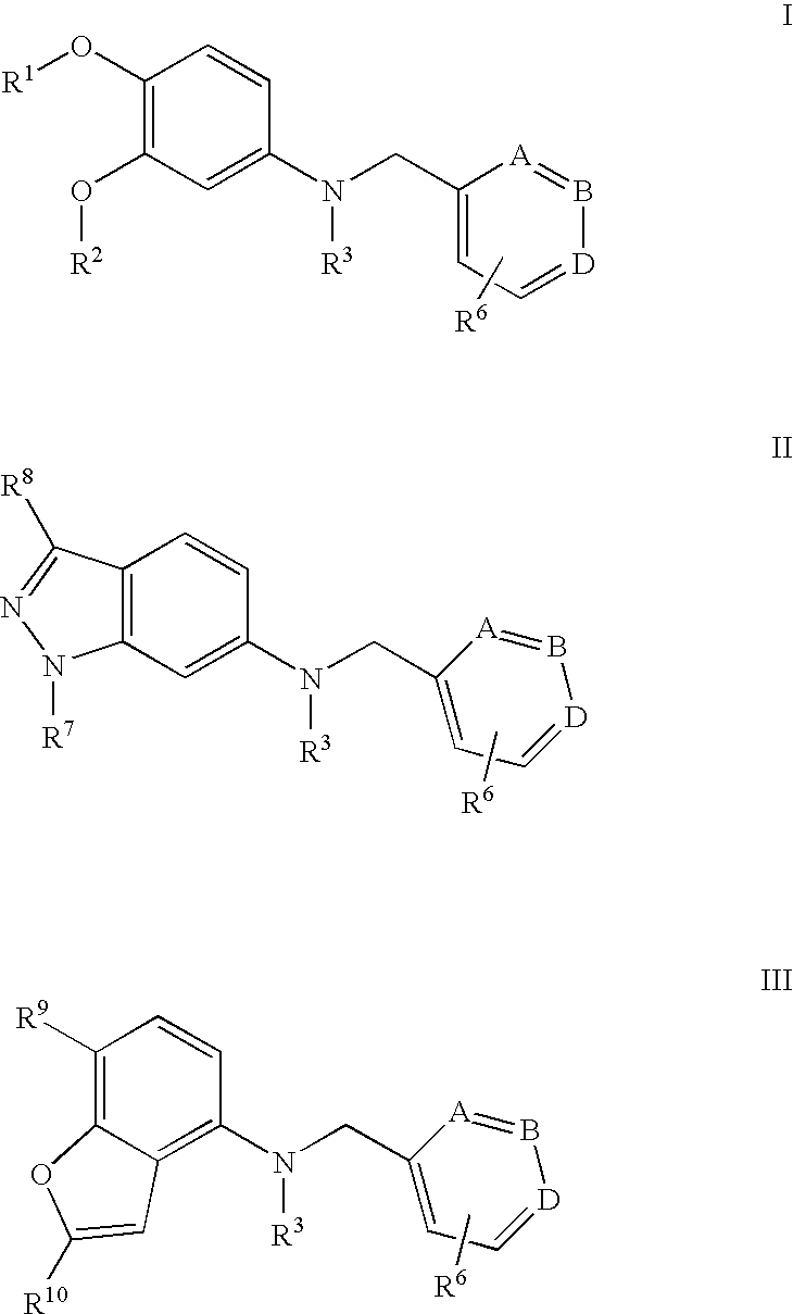 Figure US07700631-20100420-C00001