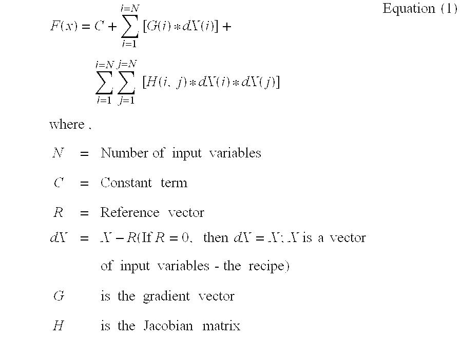 Figure US06249712-20010619-M00001