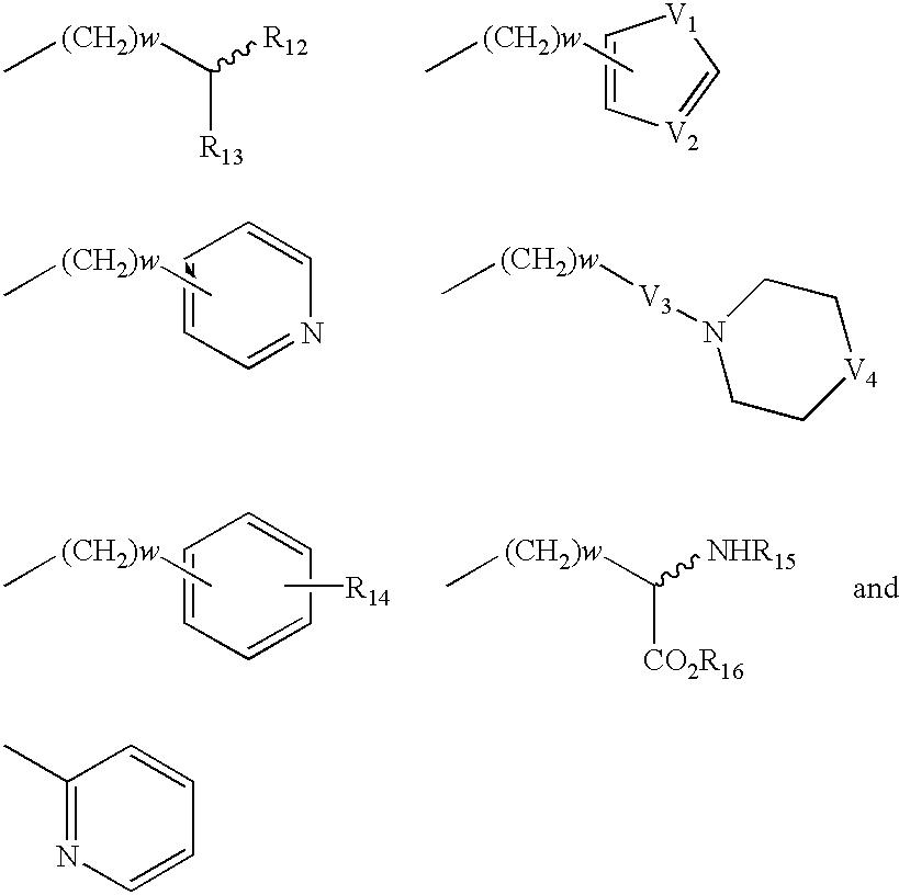 Figure US06544980-20030408-C00081