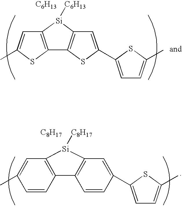 Figure US07816480-20101019-C00022