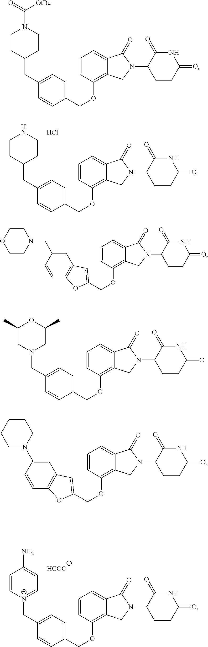 Figure US09587281-20170307-C00046