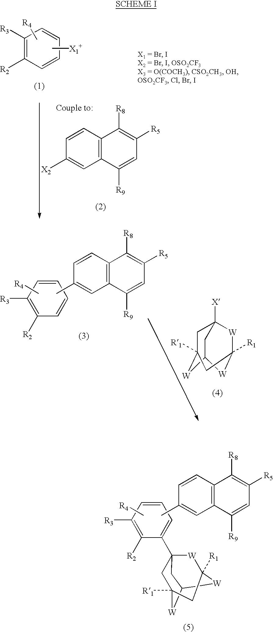 Figure US06462064-20021008-C00024