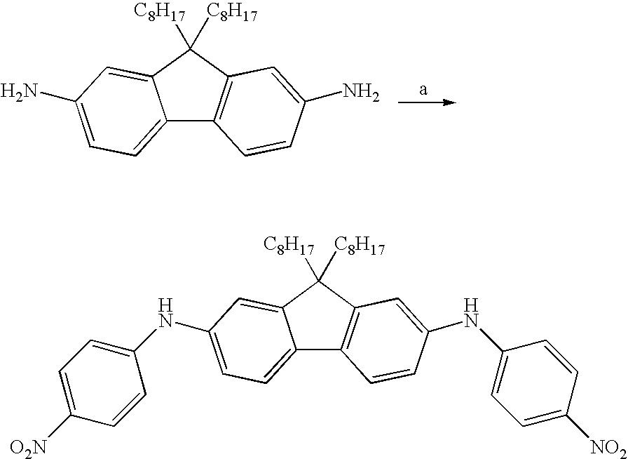 Figure US07723464-20100525-C00006