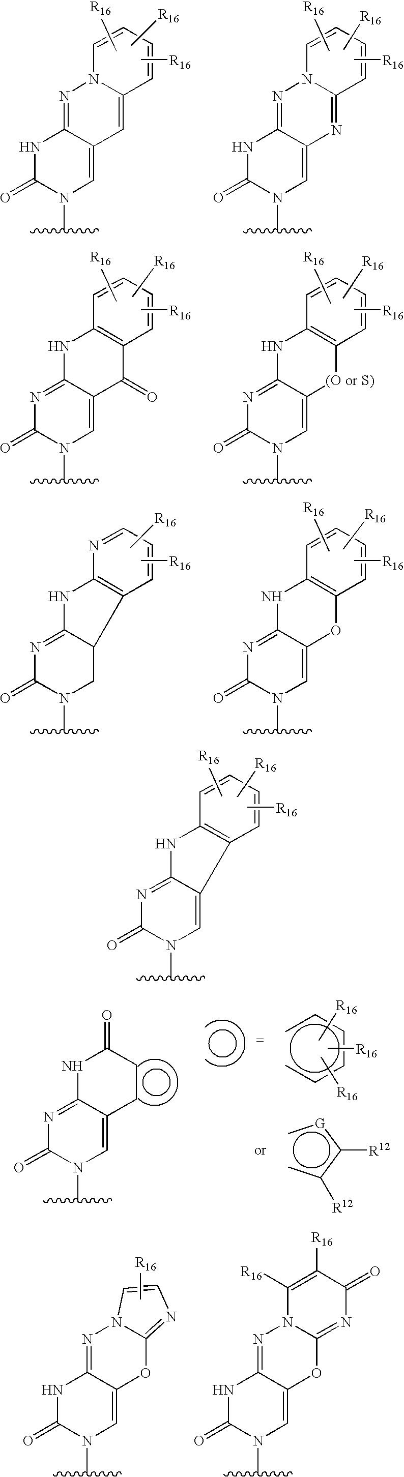 Figure US07276599-20071002-C00082