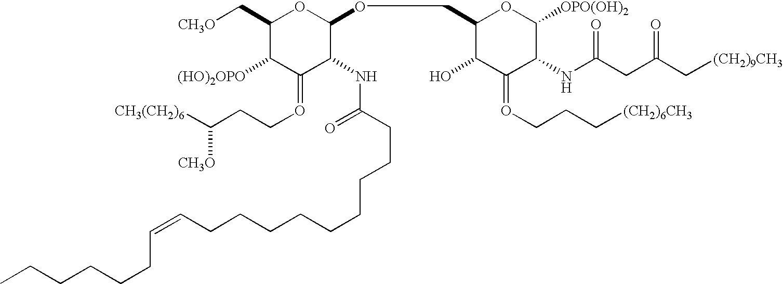 Figure US20100166788A1-20100701-C00007