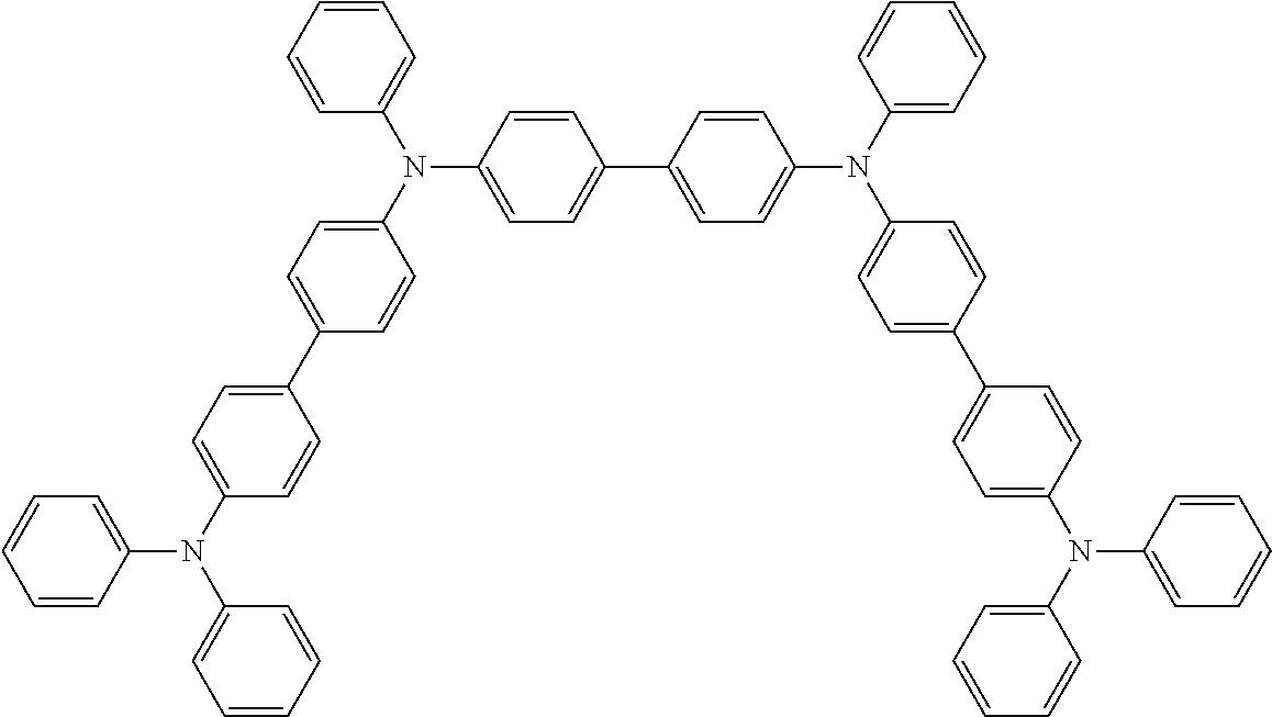 Figure US08659036-20140225-C00028