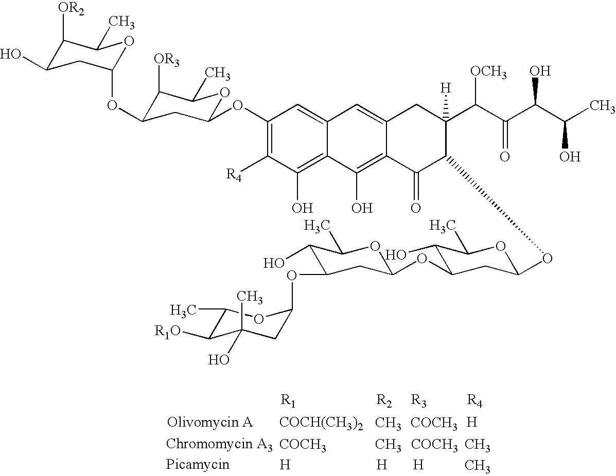 Figure US20050196421A1-20050908-C00020