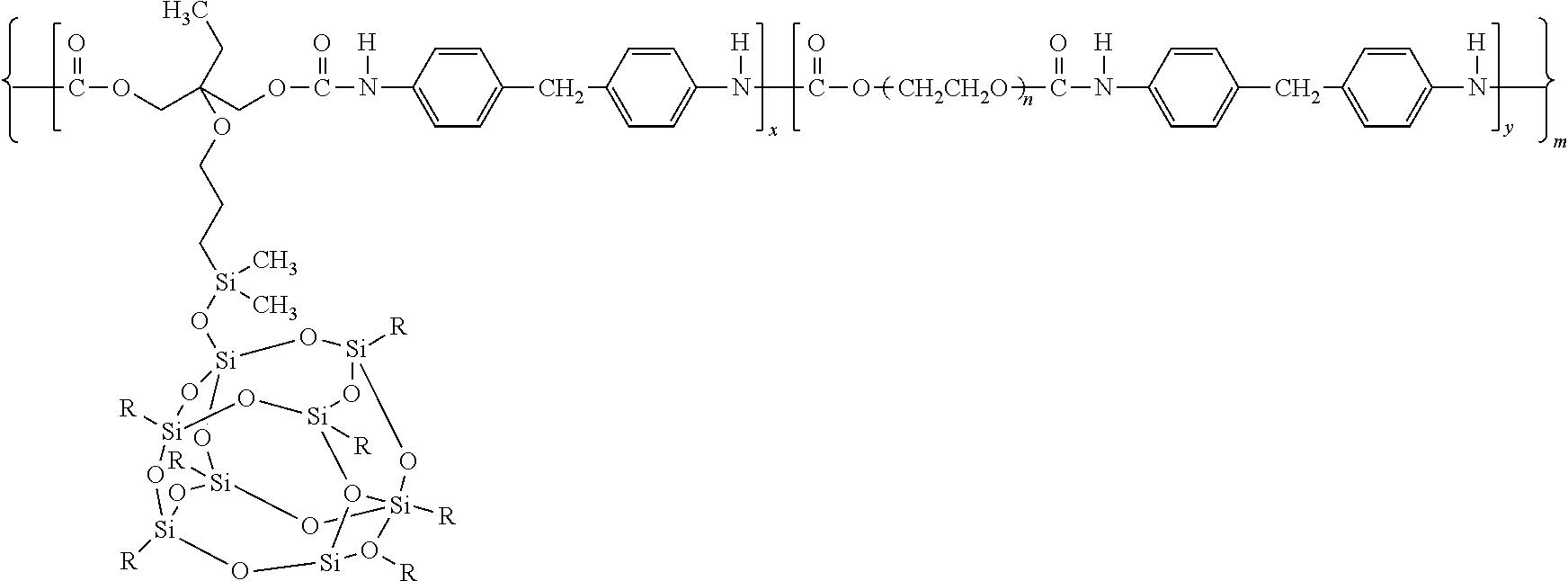 Figure US09115245-20150825-C00004