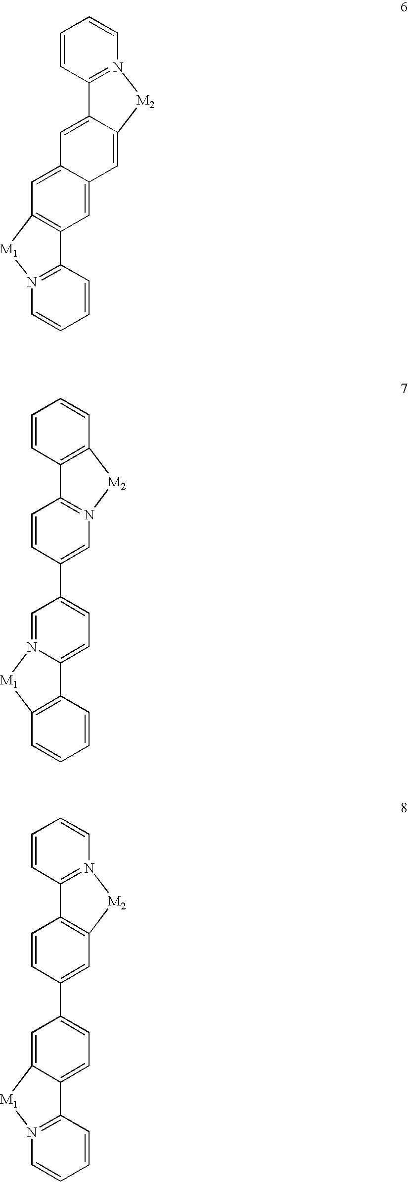 Figure US20030152802A1-20030814-C00007