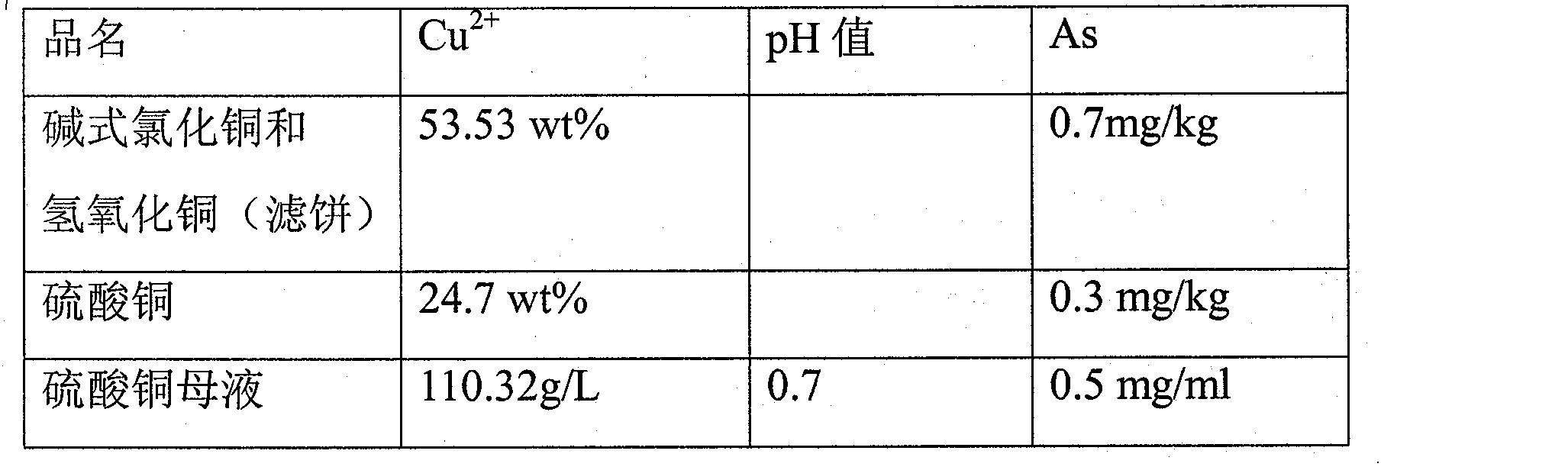 Figure CN101717111BD00061