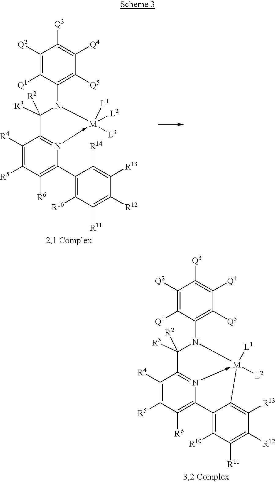 Figure US06906160-20050614-C00022