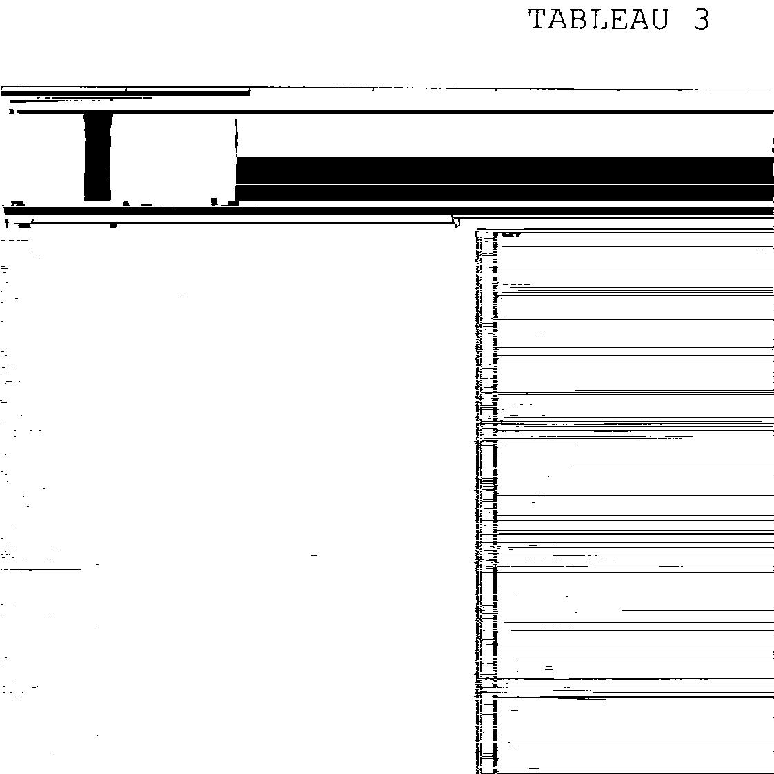 Figure img00110011