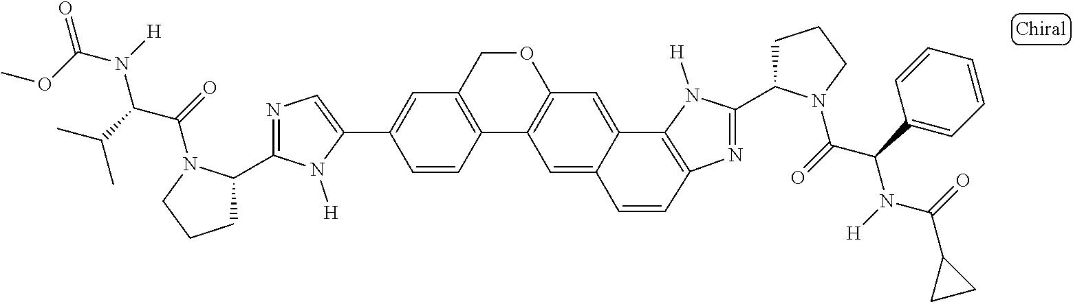 Figure US08575135-20131105-C00169
