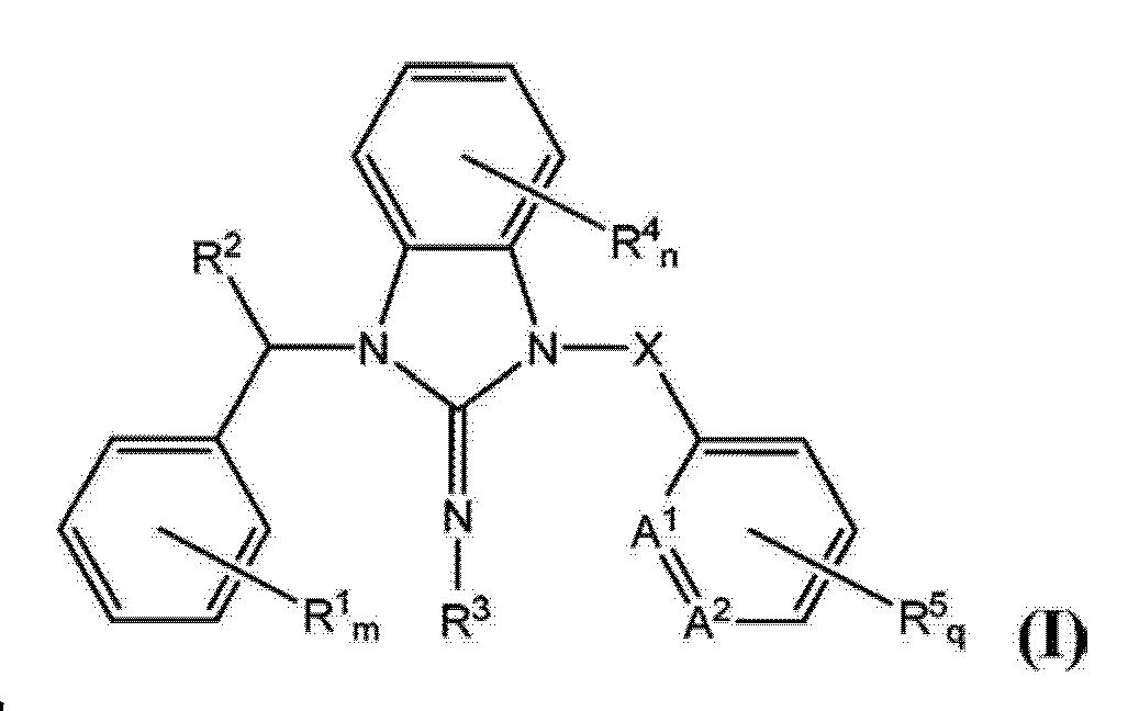 Figure CN102947275AD00081